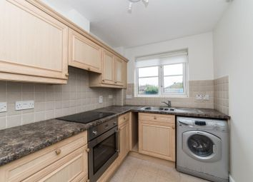 2 bed flat for sale in Ashford Road, Canterbury CT1