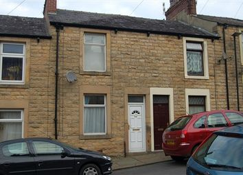 Thumbnail 2 bedroom property to rent in Graham Street, Lancaster
