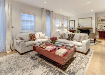 Thumbnail 7 bed property for sale in Buckingham Place, Westminster, London