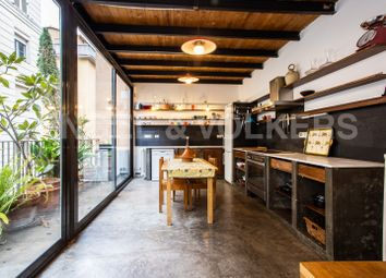 Thumbnail 4 bed apartment for sale in Sant Elm, Barcelona (City), Barcelona, Catalonia, Spain