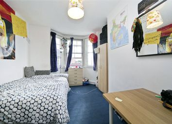 Thumbnail 4 bed flat to rent in Royal College Street, London