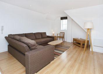 Thumbnail 1 bedroom flat to rent in Centurion Square, Skeldergate, York