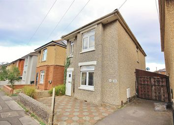 Thumbnail Detached house for sale in Farcroft Road, Parkstone, Poole