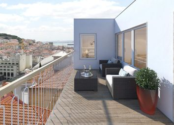 Thumbnail 2 bed apartment for sale in R. Das Taipas 12, 1250-001 Lisboa, Portugal