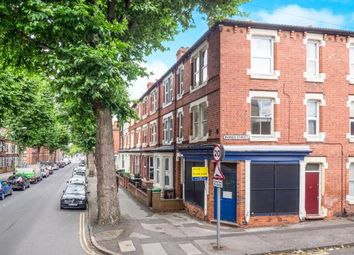 Thumbnail 5 bed end terrace house for sale in Radford Boulevard, Nottingham, Nottinghamshire, .