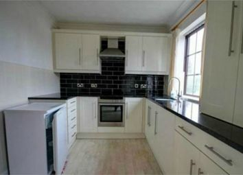 Thumbnail 3 bed terraced house to rent in Front Street, Newbottle, Houghton Le Spring, Tyne And Wear
