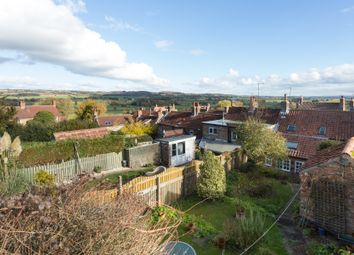 Thumbnail 3 bed cottage for sale in Brandsby Street, Crayke, York