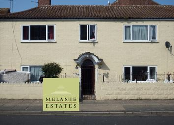 Thumbnail 6 bed semi-detached house for sale in St. Peters Road, Great Yarmouth