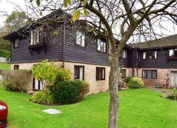 1 bed flat for sale in Martlets Court, Montargis Way, Crowborough, East Sussex TN6