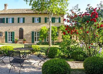 Thumbnail 5 bed country house for sale in Corinaldo, Ancona, Marche, Italy