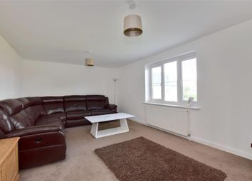 Thumbnail 4 bed detached house for sale in Longshore Grove, New Romney, Kent