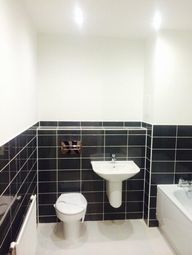 Thumbnail 3 bed detached house to rent in Minter Road, London