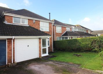 3 bed semi-detached house for sale in Freshwater Drive, Paignton TQ4