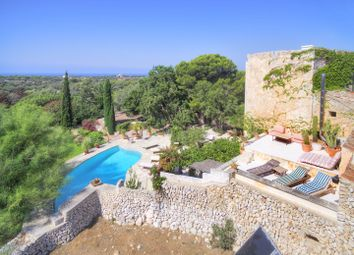 Thumbnail 10 bed country house for sale in Binidali, Sant Climent, Menorca, Balearic Islands, Spain