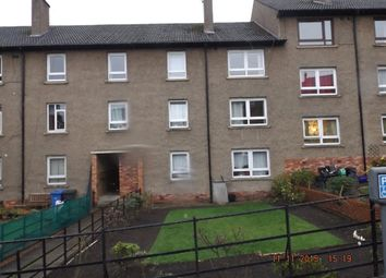 Thumbnail 3 bedroom flat to rent in Bank Mill Road, Dundee