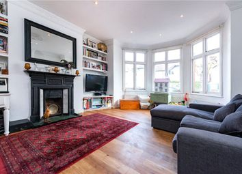 Thumbnail 2 bedroom property for sale in Melrose Avenue, Cricklewood, London
