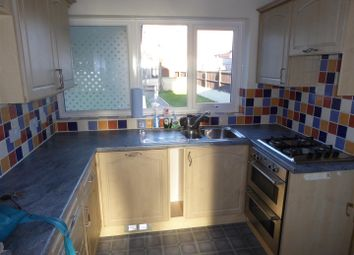 Thumbnail 3 bed semi-detached house to rent in Fountain Drive, St Georges, Telford