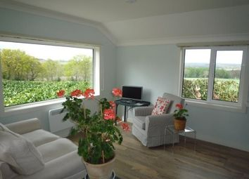 Thumbnail 1 bed semi-detached house to rent in Boars Head, Crowborough