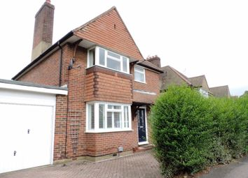 Thumbnail 6 bed property to rent in Aldershot Road, Guildford