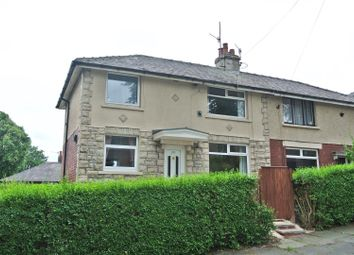 Thumbnail 3 bed semi-detached house for sale in Richmond Avenue, Lancaster