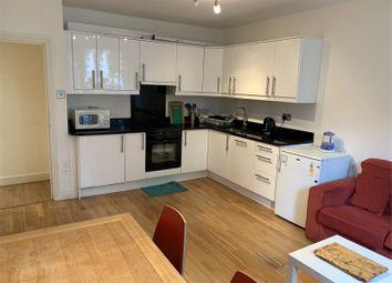 Storrington, Regent Square, Bloomsbury, London WC1H. 2 bed flat