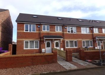 Thumbnail 3 bedroom property to rent in Fairfield Street, Fairfield, Liverpool