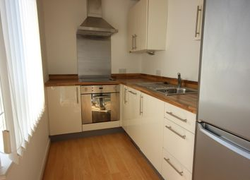 Thumbnail 2 bed flat to rent in Cornish Square, 81 Green Lan, Sheffield