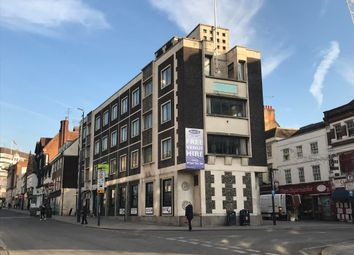 Thumbnail Commercial property for sale in Sunley House, 14-19 Middle Row, Maidstone, Kent