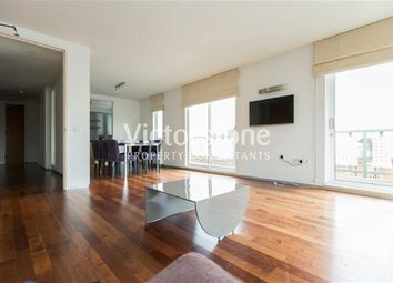 Thumbnail 2 bed flat to rent in Dingley Road, Clerkenwell, London
