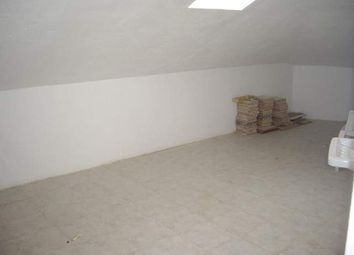 Thumbnail 3 bed penthouse for sale in Los Alcázares, Murcia, Spain