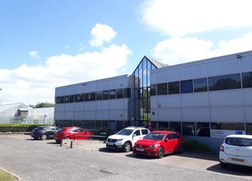 Thumbnail Office to let in 4B Delta Centre Gemini Crescent, Dundee