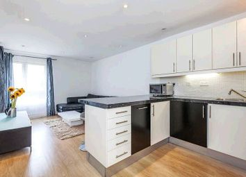 Thumbnail 2 bedroom flat to rent in Ellen Street, London, Wapping