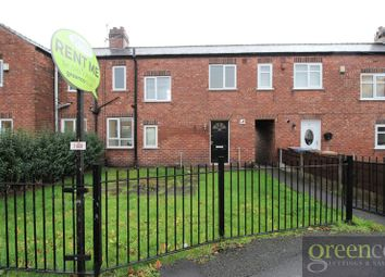 Thumbnail 3 bed terraced house to rent in Dorset Street, Pendlebury, Swinton, Manchester