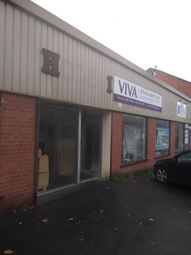 Thumbnail Commercial property to let in East Park Road, Blackburn