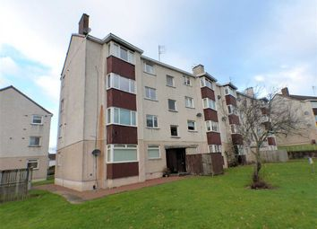 Thumbnail 2 bed flat for sale in Falkland Place, West Mains, East Kilbride