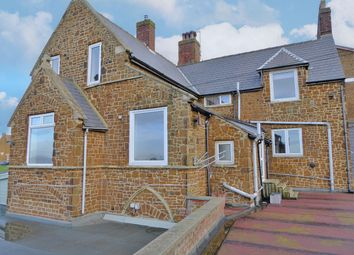 Thumbnail 3 bed flat to rent in The Green, Hunstanton
