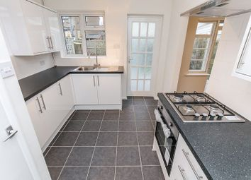 3 bed bungalow for sale in Auckland Road, Caterham CR3