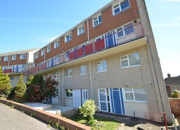 Thumbnail 3 bed maisonette for sale in Higher Barley Mount, Exeter