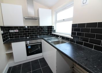 Thumbnail 1 bedroom flat to rent in Sunderland Road, Forest Hill