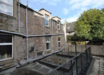 Thumbnail 3 bed end terrace house for sale in Comrie Street, Crieff