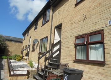 Thumbnail Studio to rent in Kiddles, Yeovil