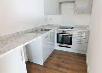 Thumbnail 1 bedroom flat to rent in Tithebarn Street, Liverpool