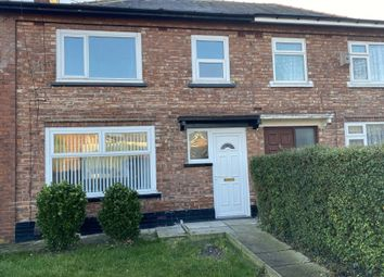 3 bed semi-detached house to rent in Regent Road, Middlesbrough TS4
