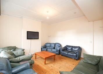 Thumbnail Terraced house to rent in Simonside Terrace, Heaton, Newcastle Upon Tyne