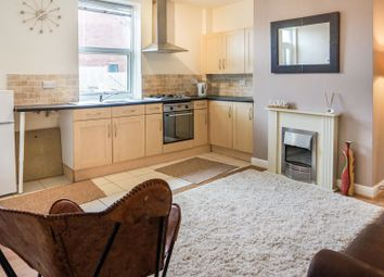 Thumbnail 1 bed terraced house for sale in Edge Lane, Thornhill, Dewsbury
