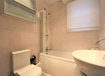 Thumbnail 3 bedroom property to rent in Bearfield Road, Kingston Upon Thames