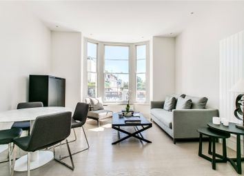 Thumbnail 1 bed property for sale in Goldhawk Road, London