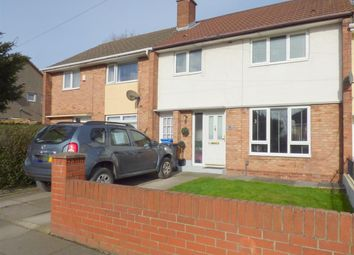 Thumbnail 3 bed terraced house for sale in Elizabeth Road, Huyton, Liverpool