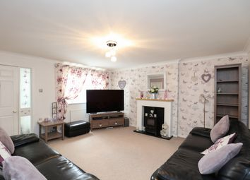 Thumbnail 4 bedroom detached house for sale in Collingbourne Avenue, Sothall, Sheffield