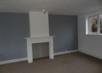 Thumbnail 3 bed semi-detached house to rent in New Street, Wem, Shrewsbury